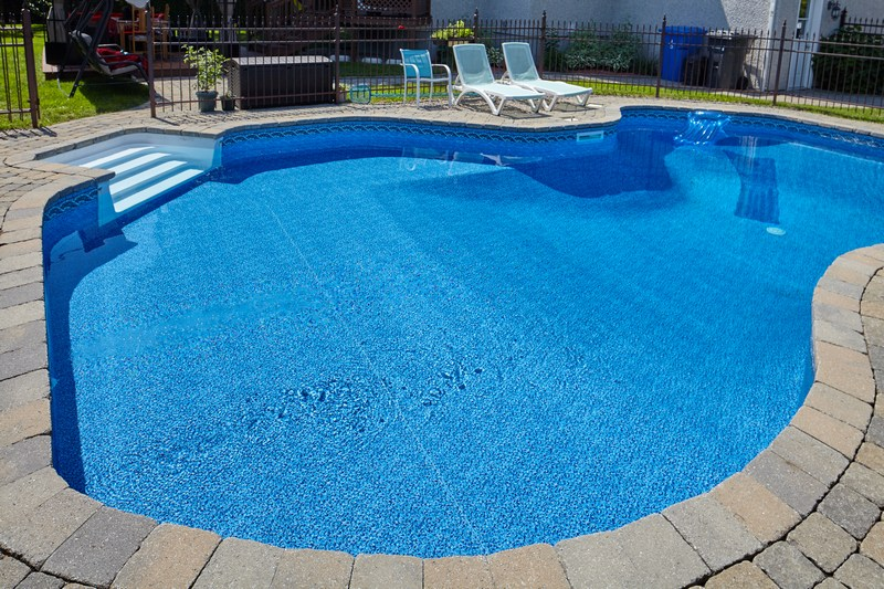 Pool-Automation-Installers-Gilbert-AZ