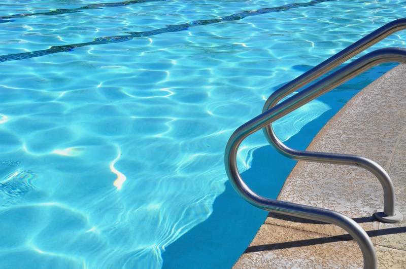 Pool-Automations-Gilbert-AZ