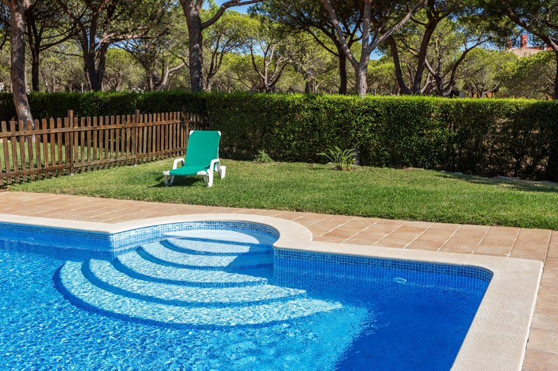 Pool-Heater-Install-Gilbert-AZ