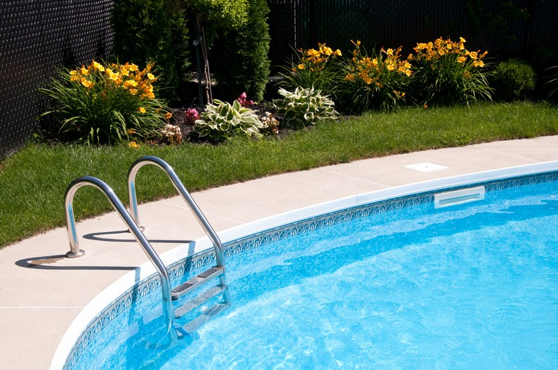 Pool-Heater-Installers-Gilbert-AZ