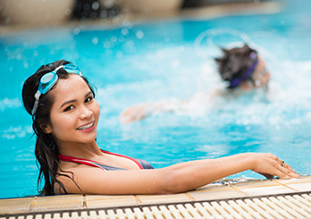 Pool-Cleaners-Mesa-AZ