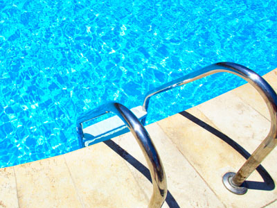 Pool-Equipment-Installation-Mesa-AZ